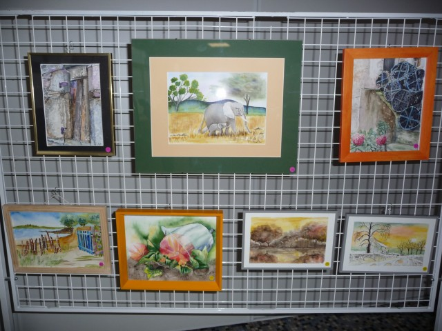 exposition (11)