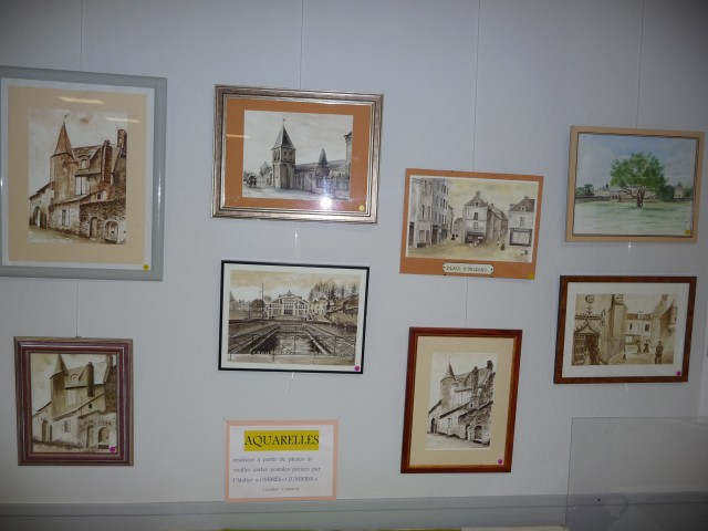 exposition (3)