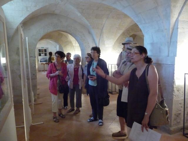 Sortie St Florent le Vieil (3)