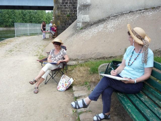 Sortie St Florent le Vieil (4)