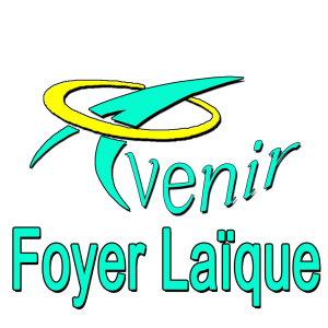 FOYER LAÏQUE L'AVENIR